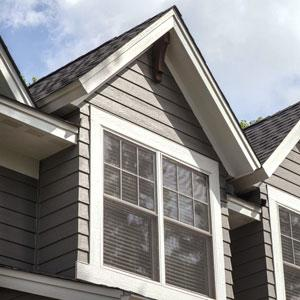 Heath Roofing Images